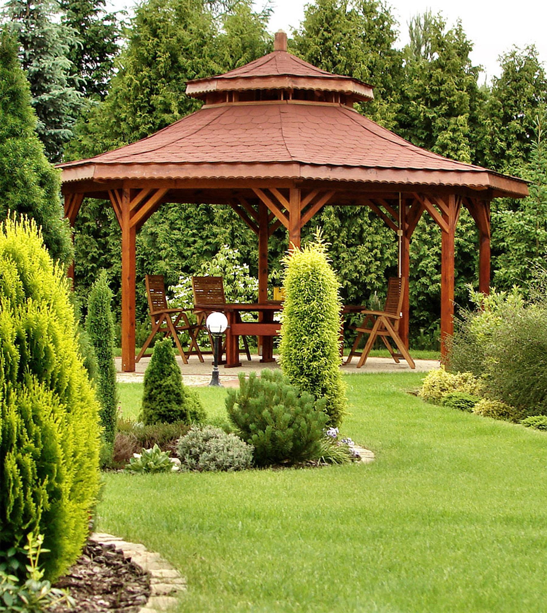 Entretien de jardin limoges phyto puration elagage for Amenagement jardin limoges